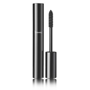 Picture of Mascara Le Volume De Chanel Waterproof