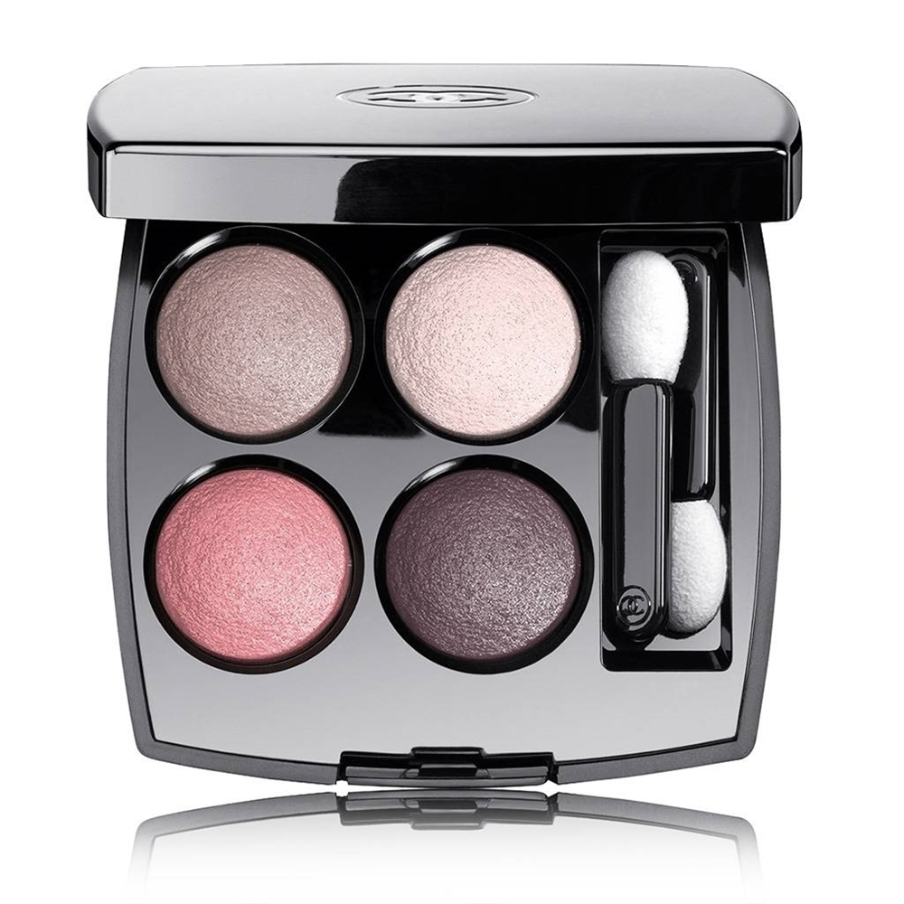 Picture of Phấn mắt Chanel Les 4 Ombres