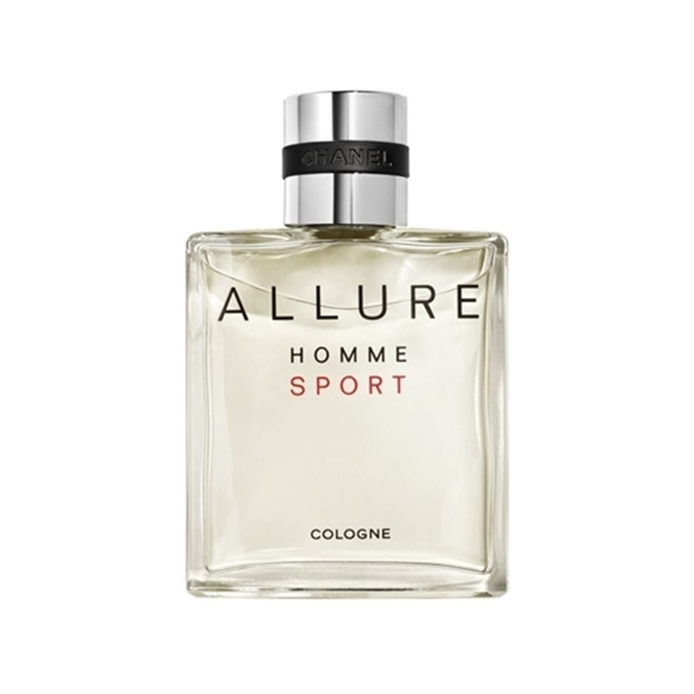 Picture of ALLURE HOMME SPORT