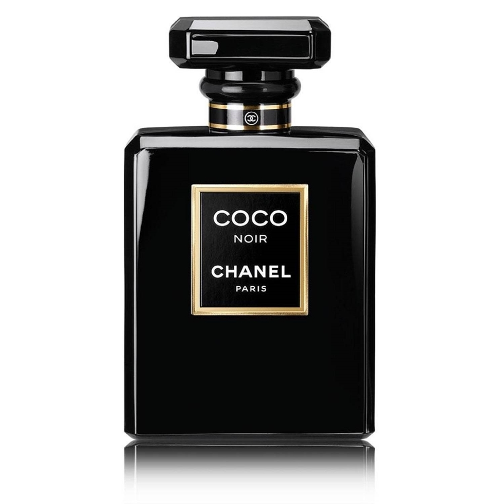 Picture of COCO NOIR