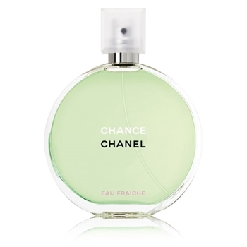 Picture of CHANCE EAU FRAÎCHE