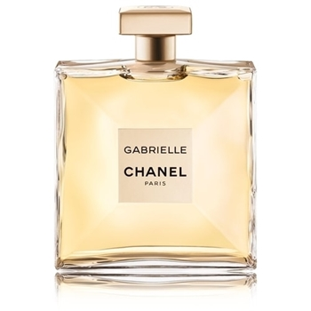 Picture of GABRIELLE CHANEL