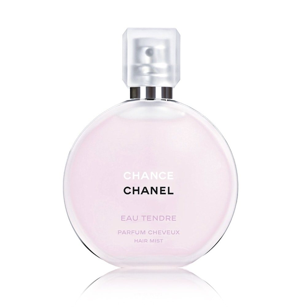 Picture of CHANCE EAU TENDRE