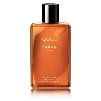 Picture of COCO