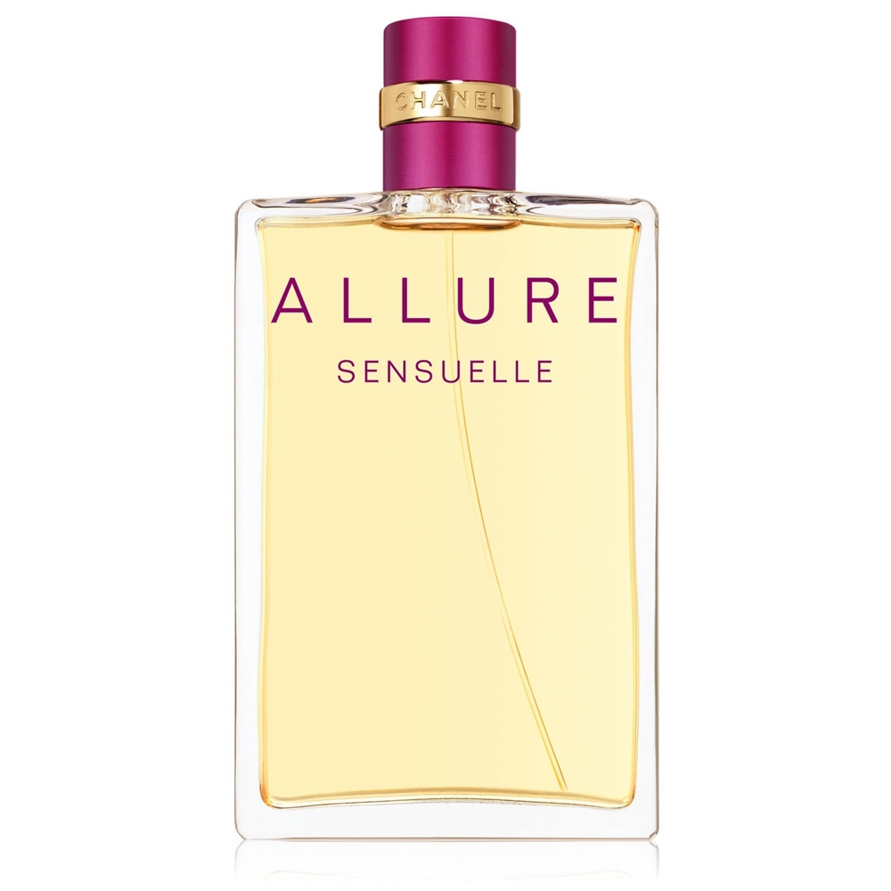 Picture of ALLURE SENSUELLE