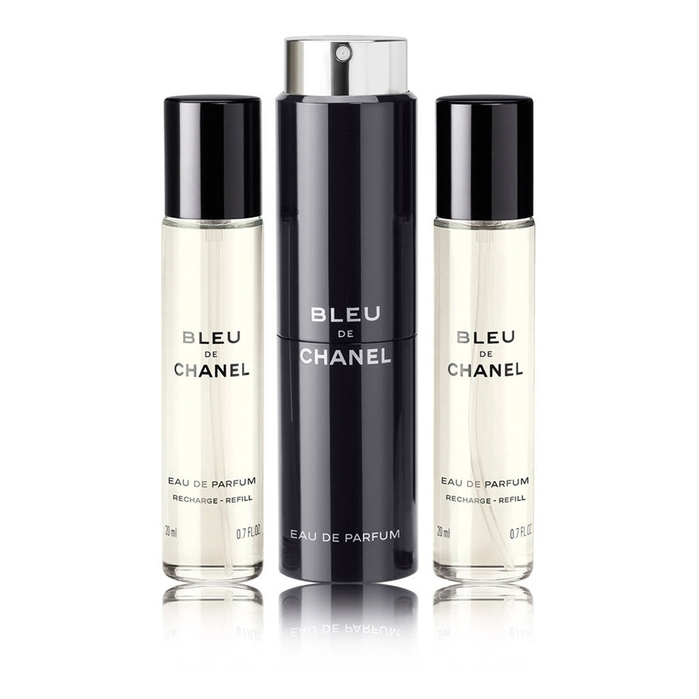 Picture of BLEU DE CHANEL