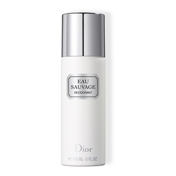 Picture of Eau Sauvage