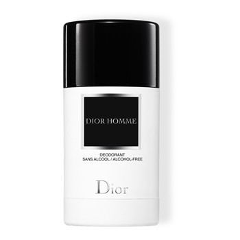 Picture of DIOR HOMME