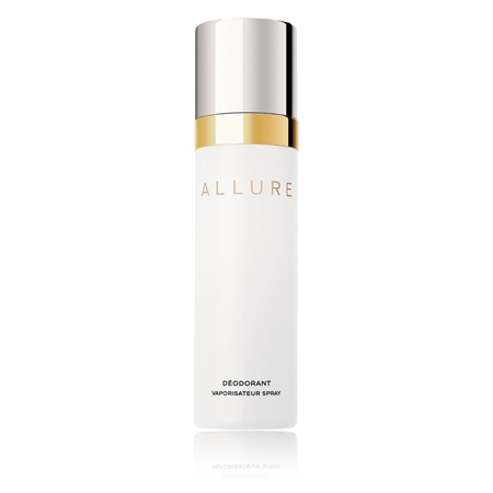 Picture of ALLURE