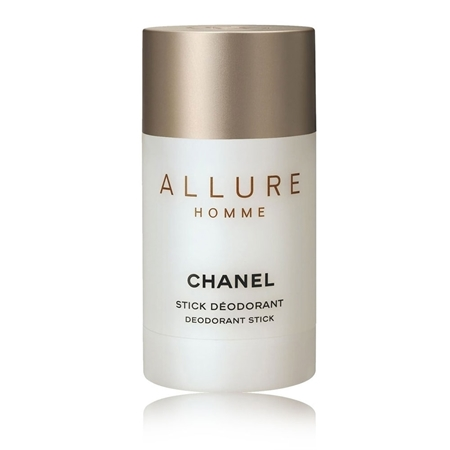 Picture of ALLURE HOMME - Stick Déodorant