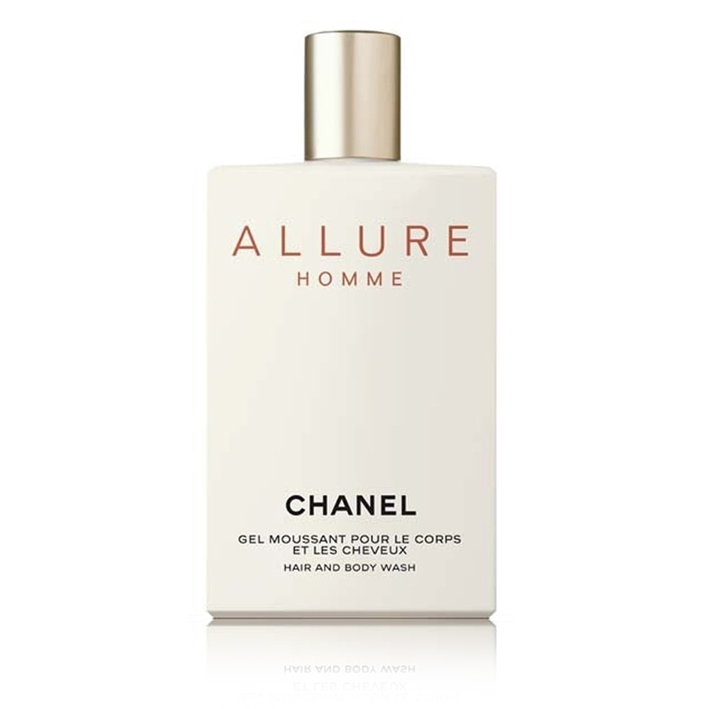 Picture of ALLURE HOMME
