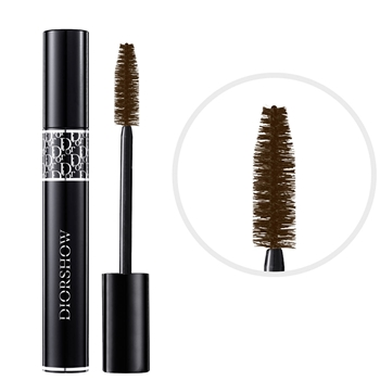 Picture of Diorshow Mascara