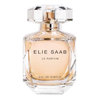 Picture of ELIE SAAB Le