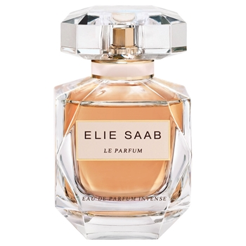 Picture of ELIE SAAB Le Parfum