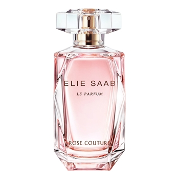 Picture of Rose Couture
