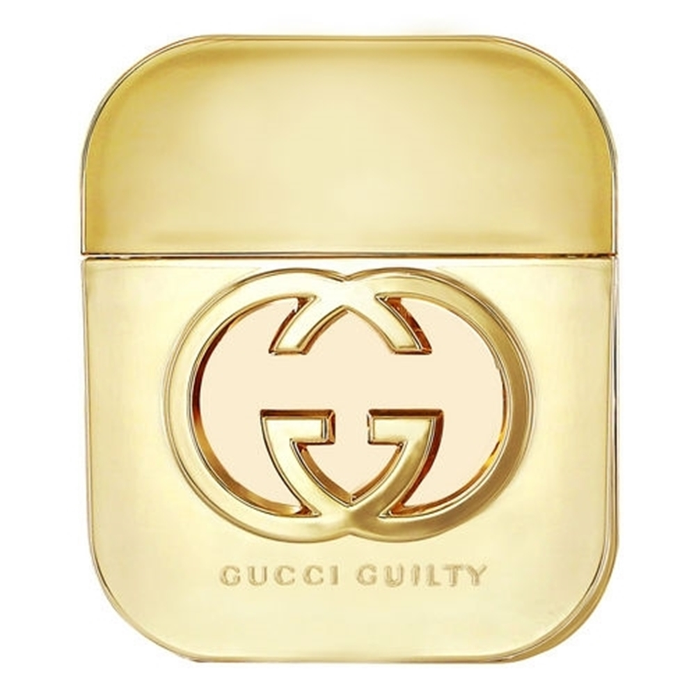 Picture of Gucci Guilty