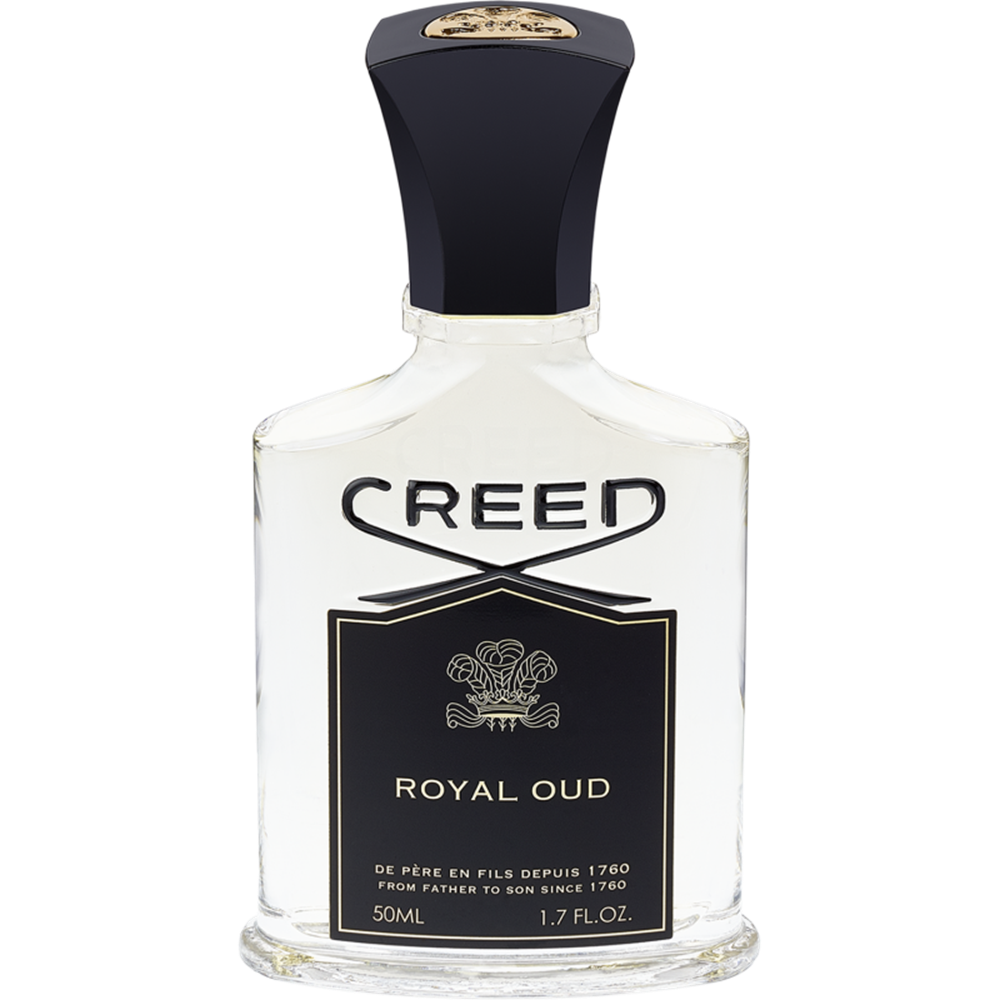 Picture of Royal oud