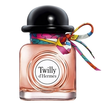 Picture of Twilly d'Hermès
