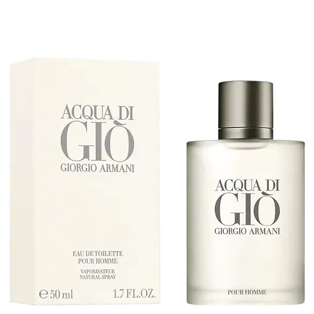 Picture of Acqua Di Gio Pour Homme