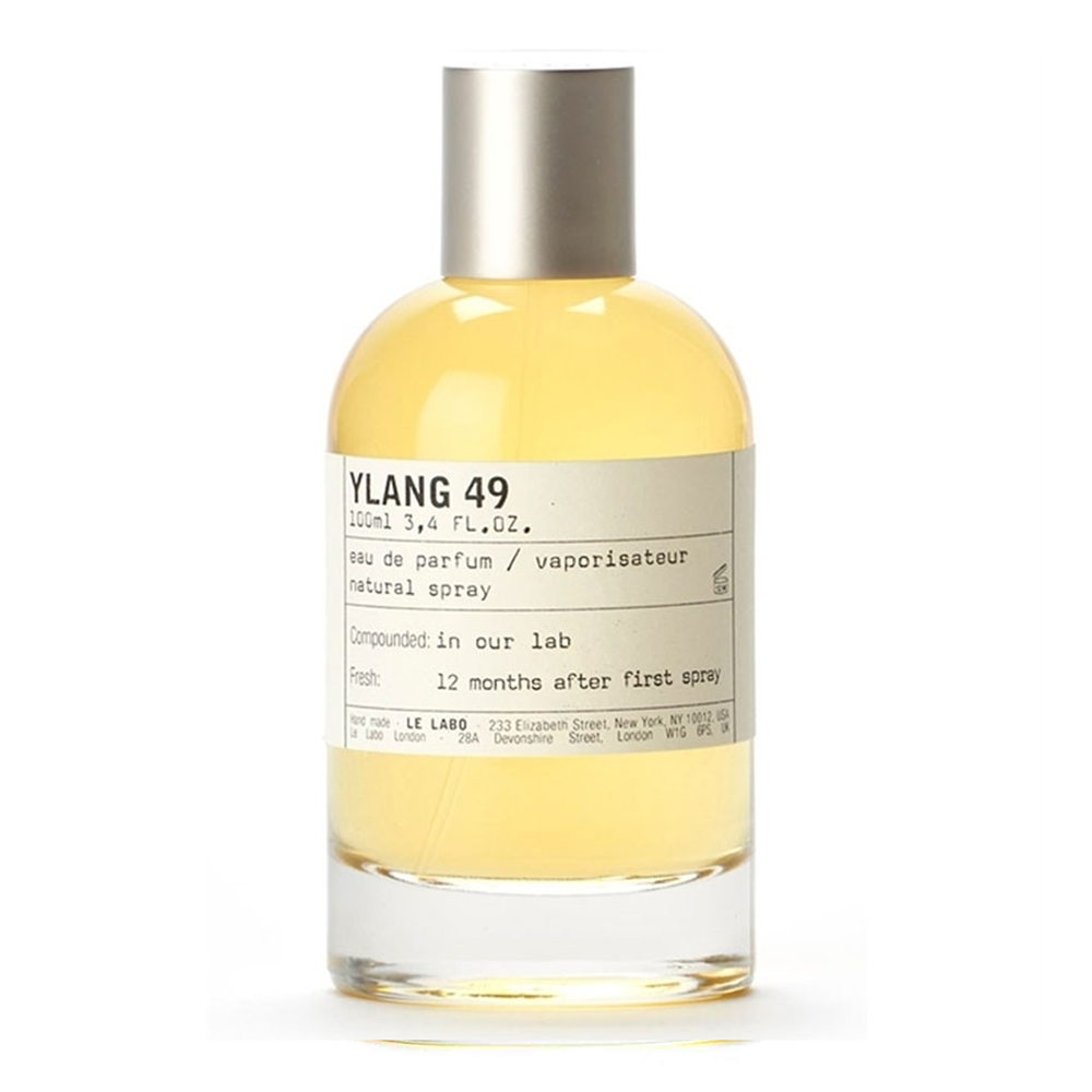 Picture of Ylang 49