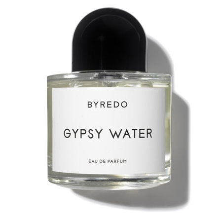 Picture of Gypsy Water