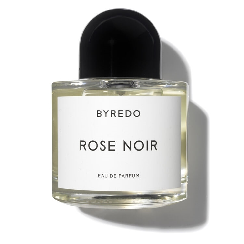 Picture of Rose Noir