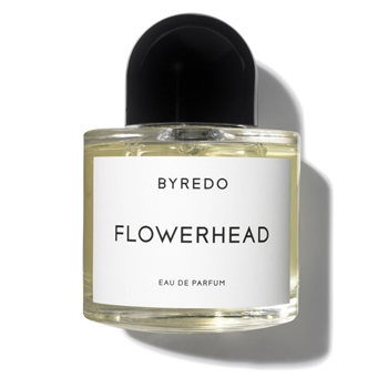 Picture of Flowerhead