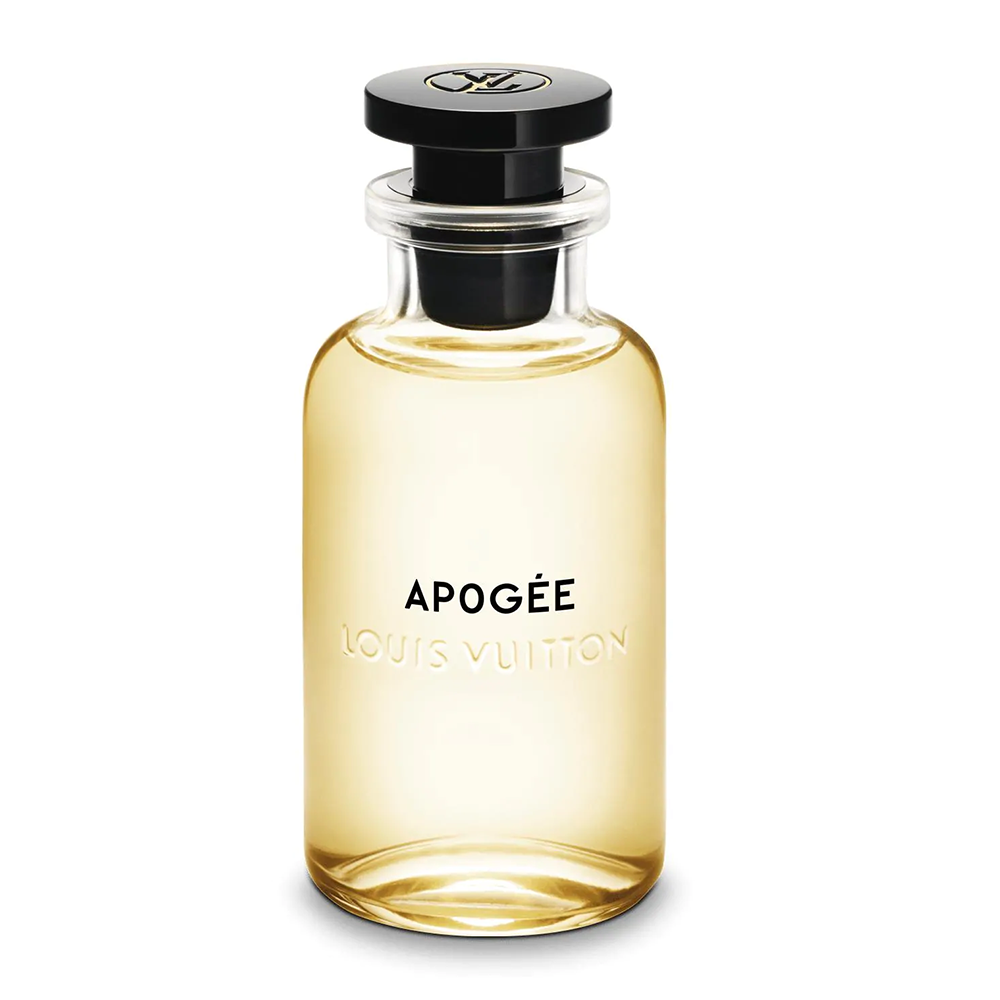 Picture of Apogée