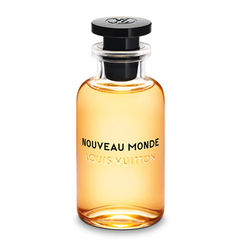 Picture of Nouveau Monde