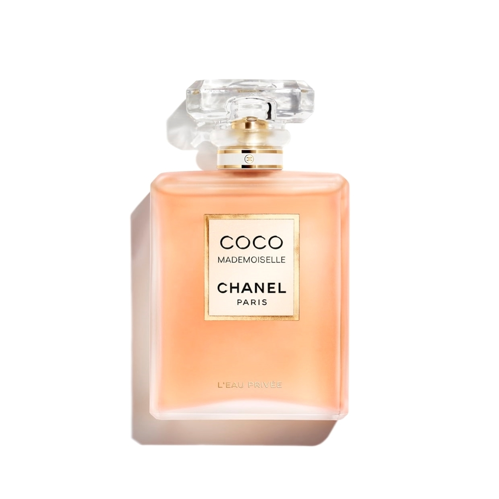Picture of COCO MADEMOISELLE L'Eau Privée