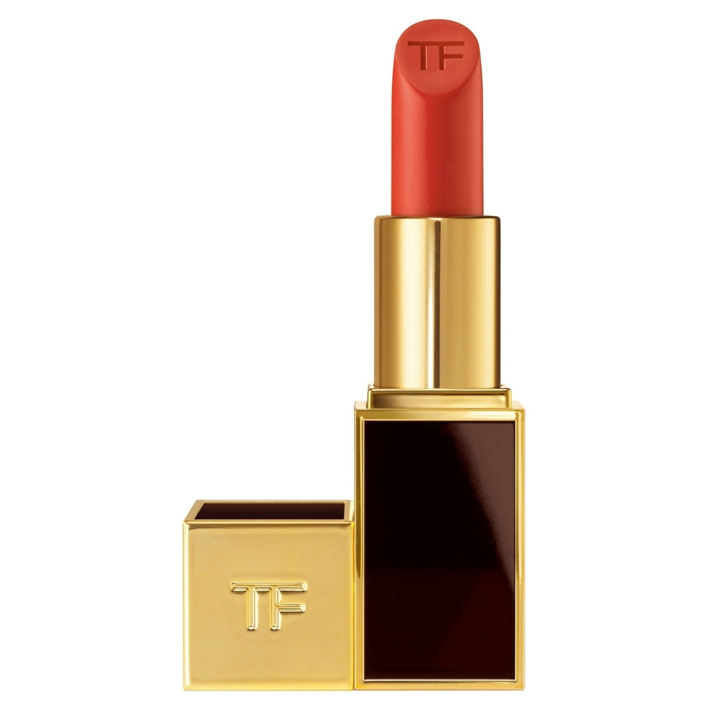 Picture of Son Tom Ford Lip Color 71 Contempt