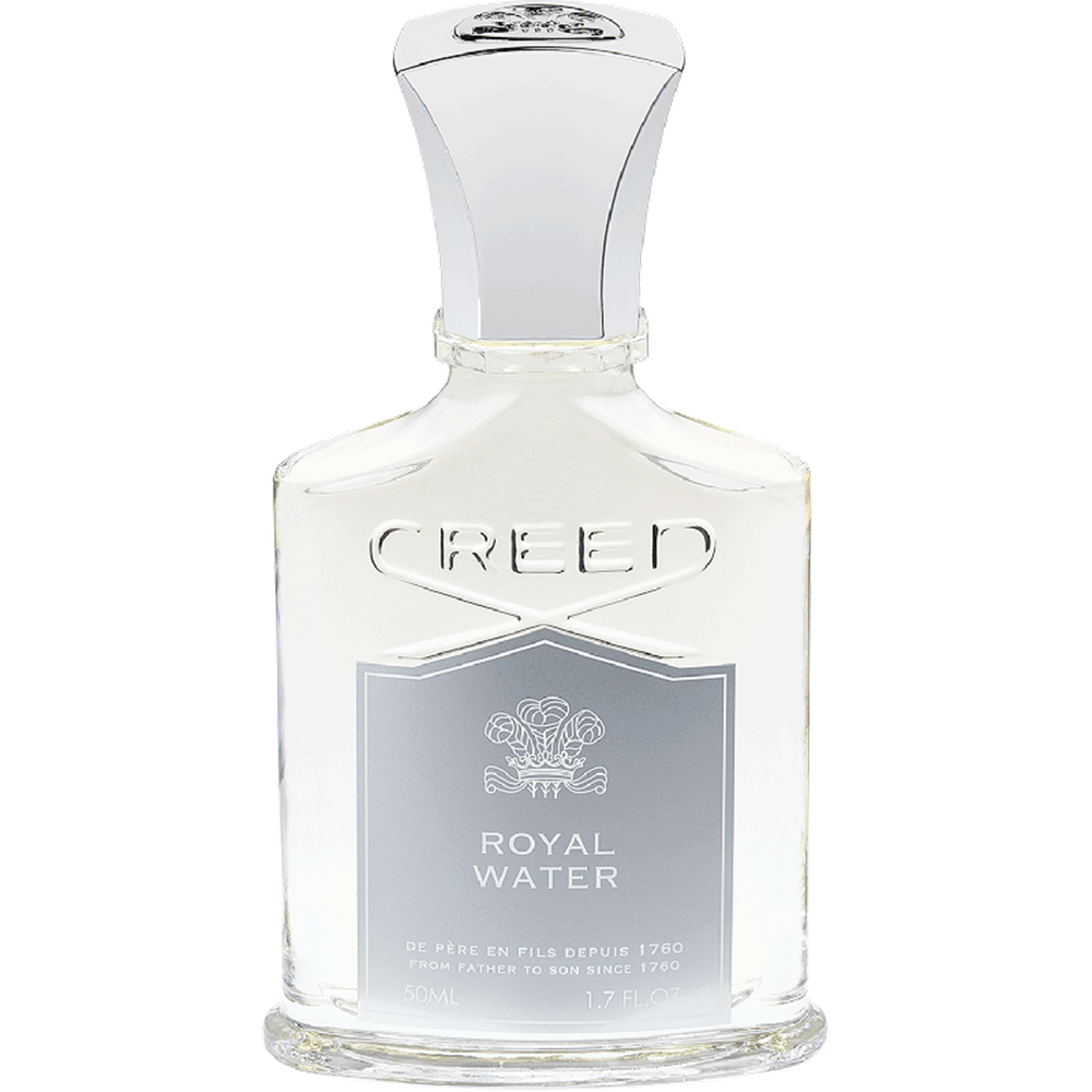 Picture of Royal Water