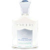 Nước hoa Creed Virgin Island Water 100ml