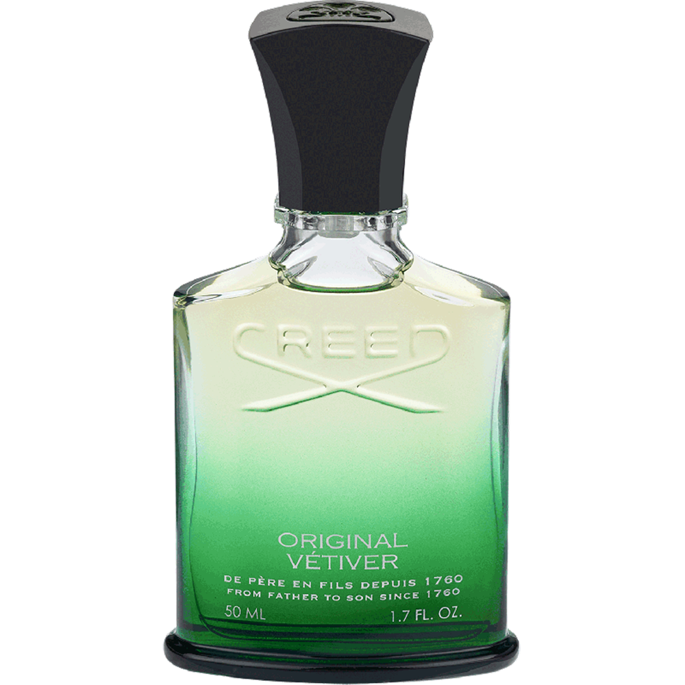 Nước hoa Creed Original Vetiver 50ml