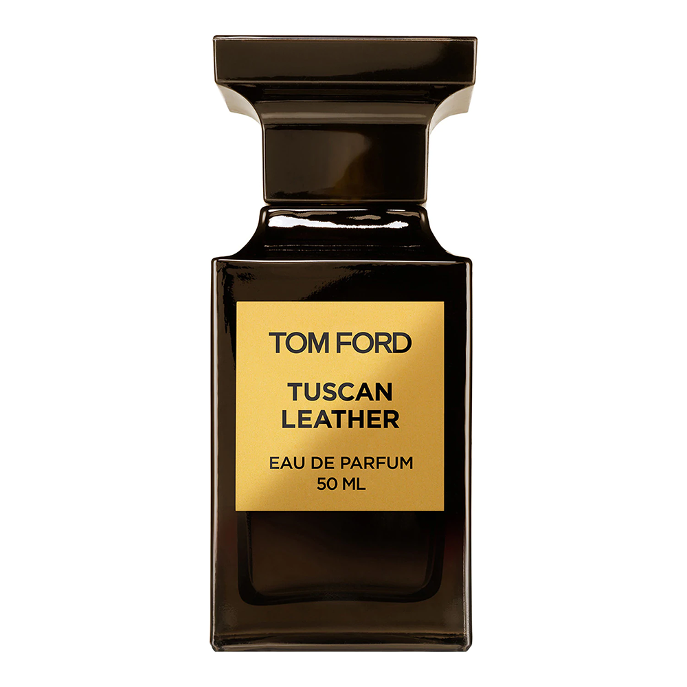 Picture of Tuscan Leather