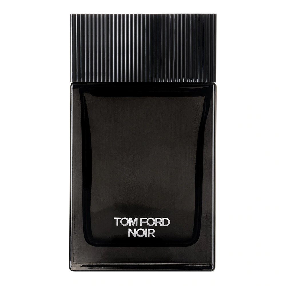 Picture of Tom Ford Noir