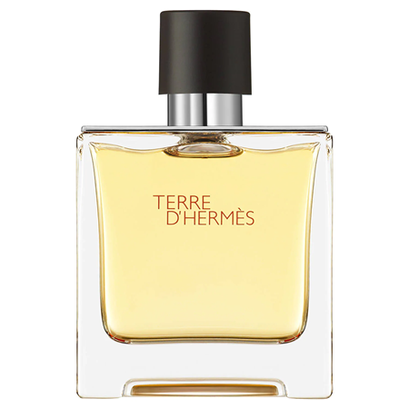 Picture of Terre d'Hermès