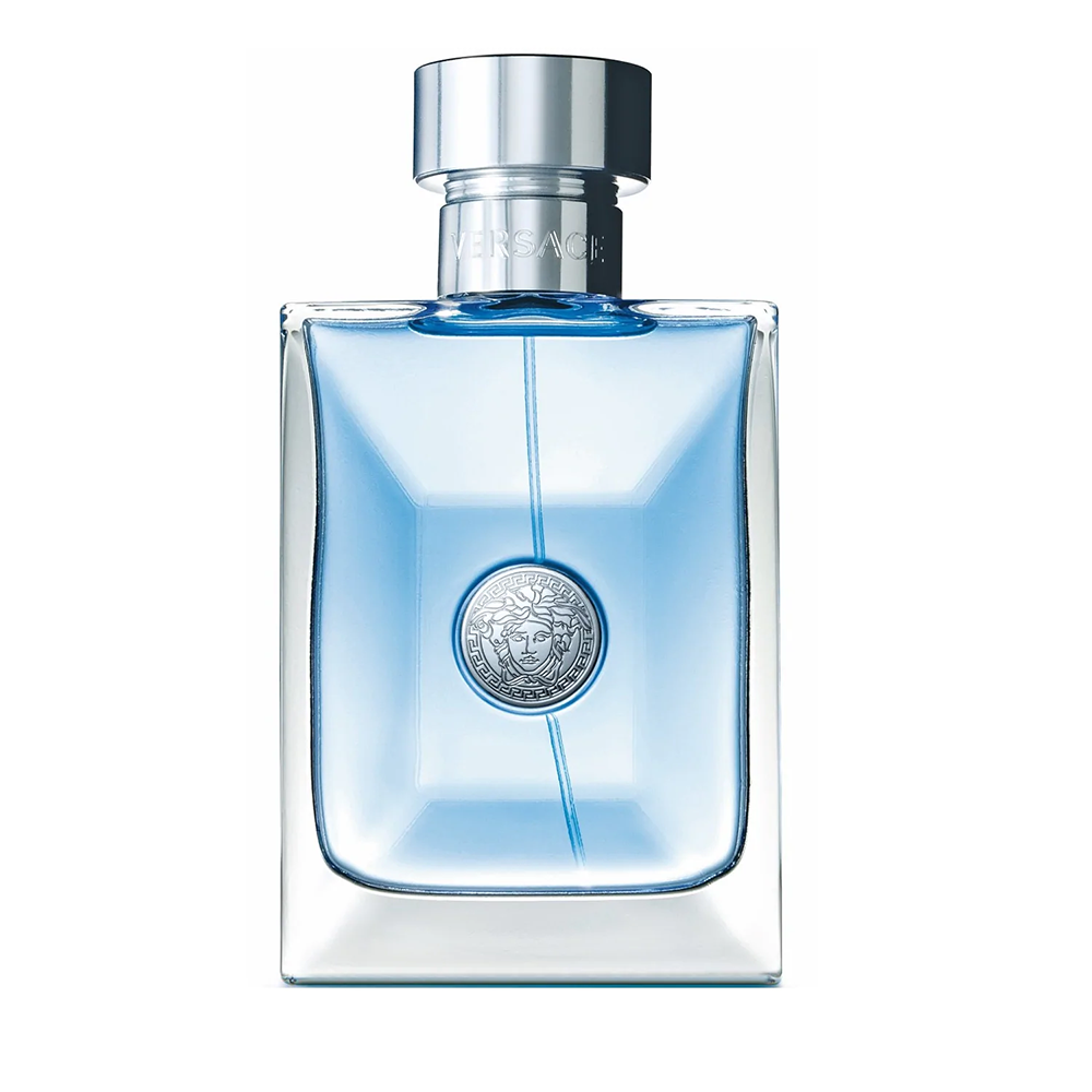 Picture of Versace Pour Homme